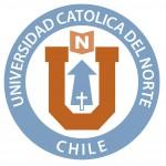 Logo UCN
