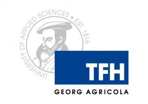 logo_tfh
