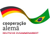 German cooperation / Cooperação alemã
