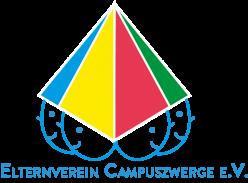 Elternverein Campuszwerge e.V.