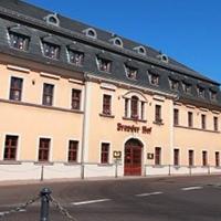 branderhof