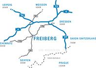 venue-freiberg