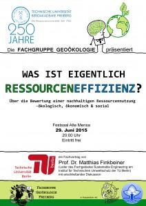 Poster_RessourceneffizienzFINAL