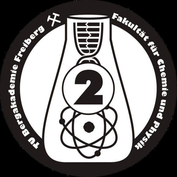 Fachschaftsrat der Fakultät für Chemie und Physik