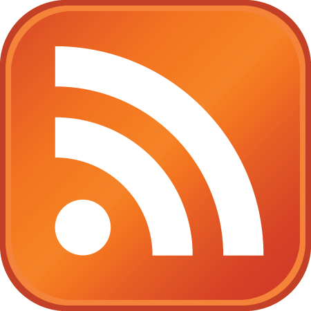 RSS-Feed der GraFA