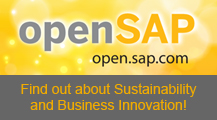 Banner_openSAP_Sustainability