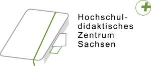 hds-logo