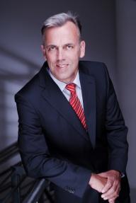Portrait Prof. Lieberwirth