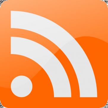 RSS Thumbnail