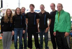 SHM-Triathlon (12)