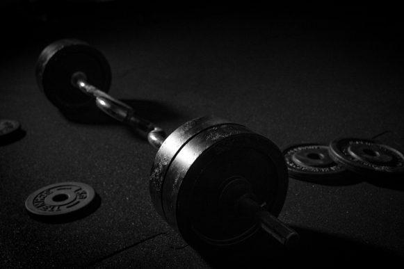 Übermut tut selten gut – oder: Auszug aus dem Alltag eines Hobbysportlers