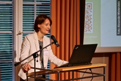 JProf. Dr. Anne Lauber-Rönsberg