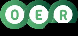OERsax logo