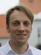 Dr. Tilmann Leisegang