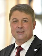 Prof. Dr. Dirk C. Meyer