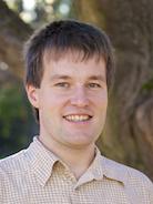 Dr. Hartmut Stöcker