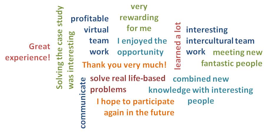 Feedback_participants
