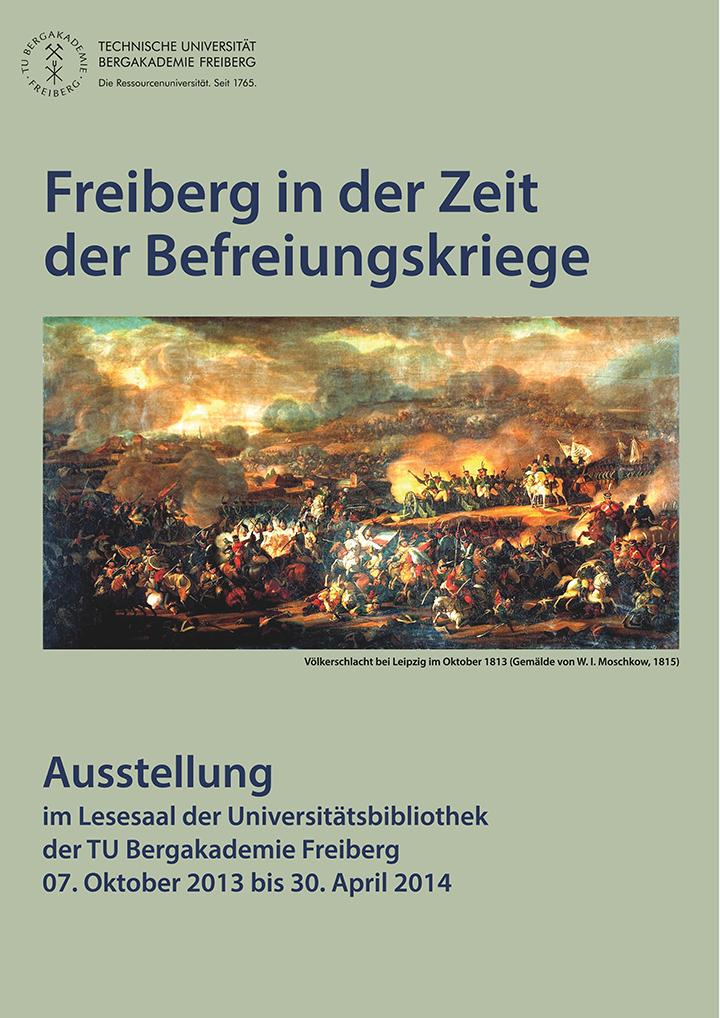 ausstellung_1813