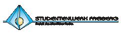 logo_studentenwerk