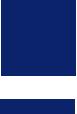 logo_brillonline