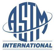 ASTM_Logo.JPG.142763