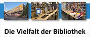 Einführung in die Benutzung der Universitätsbibliothek für die Bürger/innen Freibergs und Umgebung