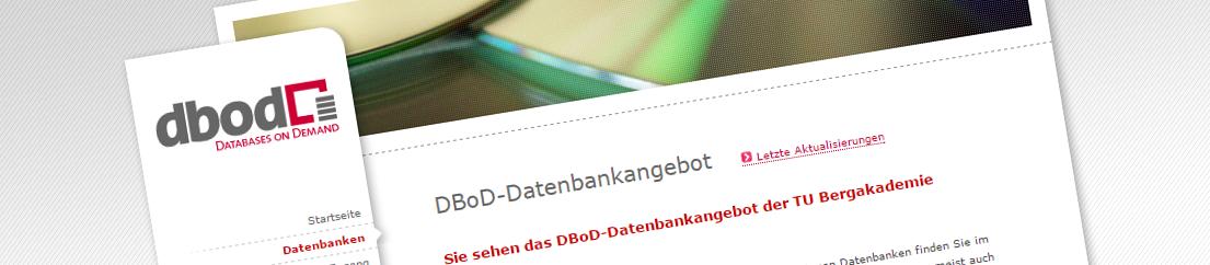 dbod-blog
