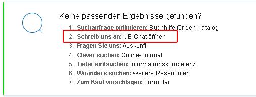 chat_katalog