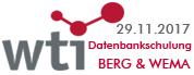 Bergbau und Werkstoffe - Recherchedatenbanken zur Literatursuche
