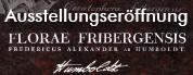 Alexander v. Humboldt - Florae Fribergensis