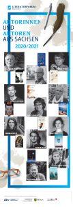 Literaturforum Bibliothek 2020/2021