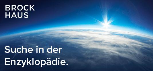 Testzugang für Nachschlagewerke von Brockhaus bis 30.09.2021