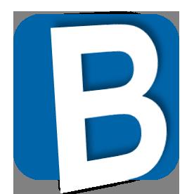 Mehrere Benutzer in einem Blog
